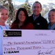 Breckenridge Grand Vacations Donor Advisory Fund
